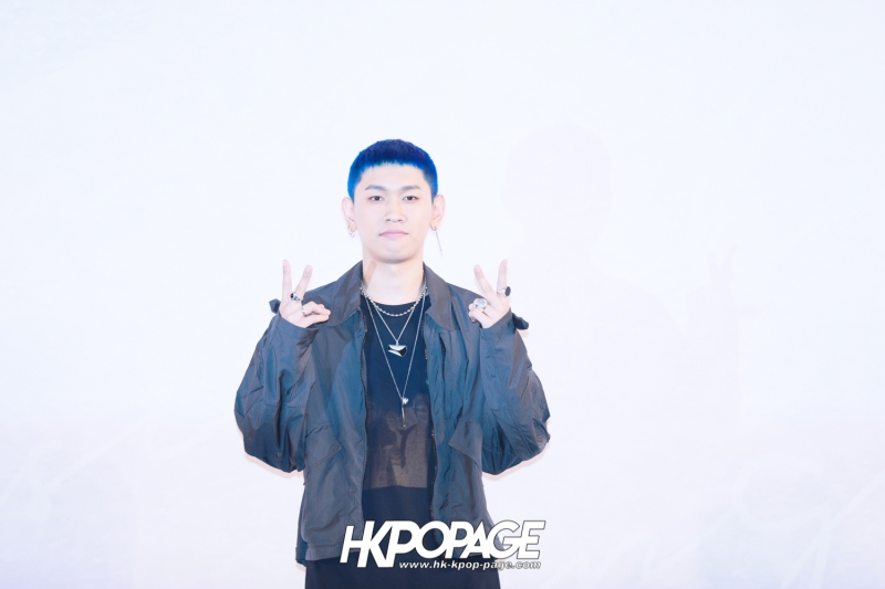 [HK.KPOP.PAGE] 180628_CRUSH ASIA SHOWCASE in Hong Kong Press Conference_02