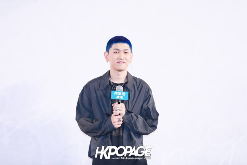 [HK.KPOP.PAGE] 180628_CRUSH ASIA SHOWCASE in Hong Kong Press Conference_03