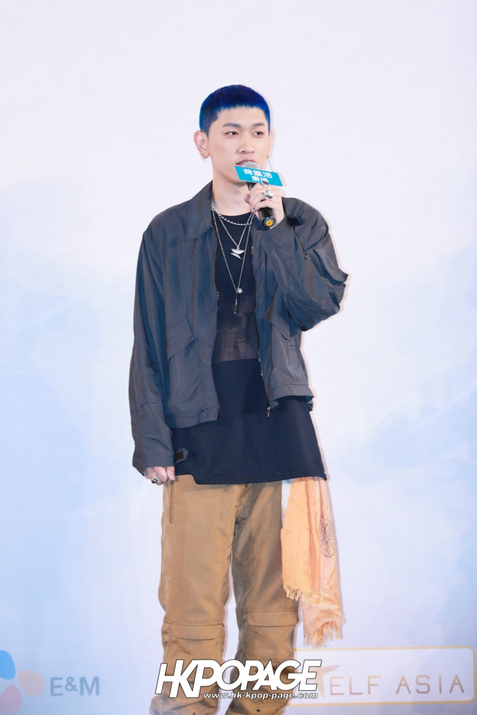 [HK.KPOP.PAGE] 180628_CRUSH ASIA SHOWCASE in Hong Kong Press Conference_04