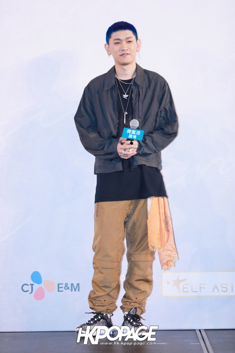 [HK.KPOP.PAGE] 180628_CRUSH ASIA SHOWCASE in Hong Kong Press Conference_08
