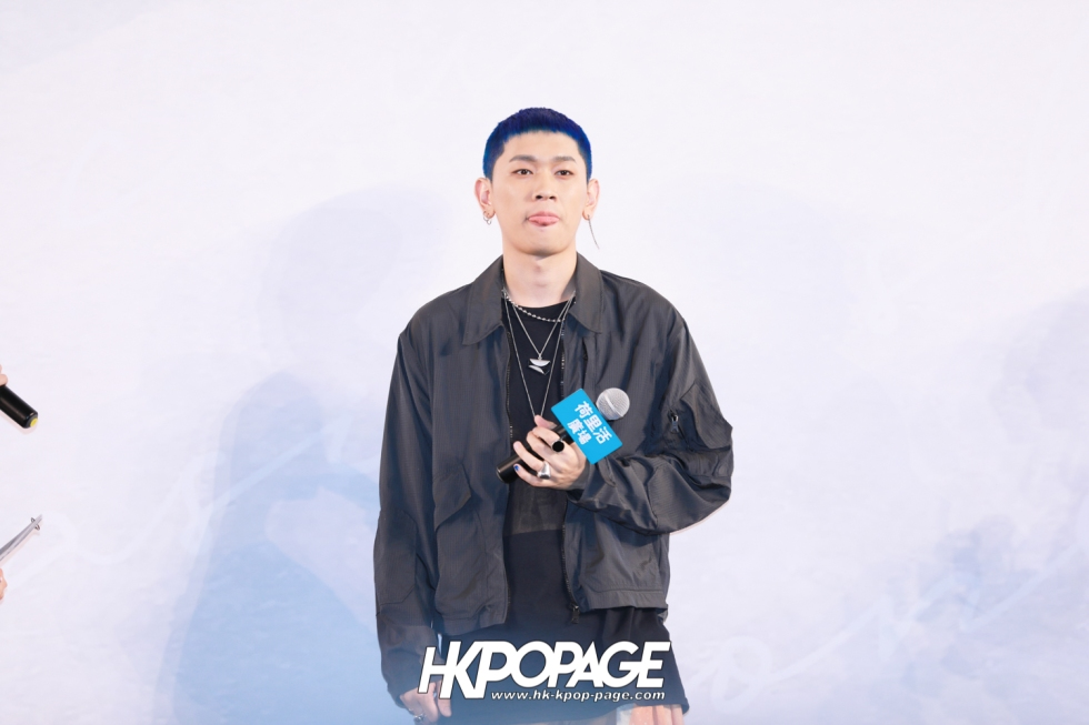 [HK.KPOP.PAGE] 180628_CRUSH ASIA SHOWCASE in Hong Kong Press Conference_10