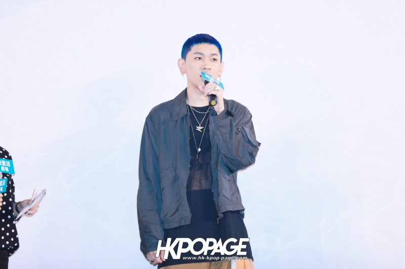 [HK.KPOP.PAGE] 180628_CRUSH ASIA SHOWCASE in Hong Kong Press Conference_12