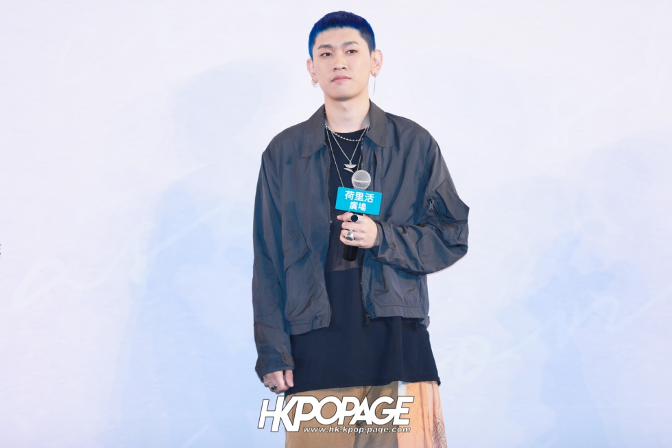 [HK.KPOP.PAGE] 180628_CRUSH ASIA SHOWCASE in Hong Kong Press Conference_13