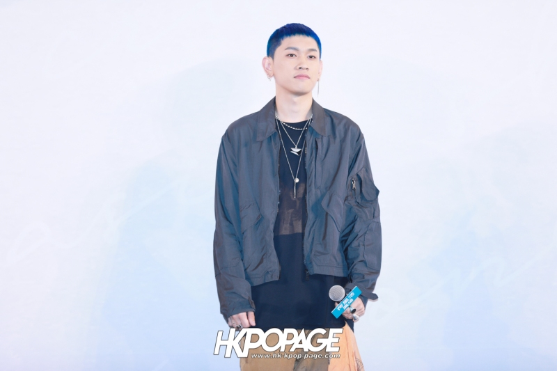 [HK.KPOP.PAGE] 180628_CRUSH ASIA SHOWCASE in Hong Kong Press Conference_14