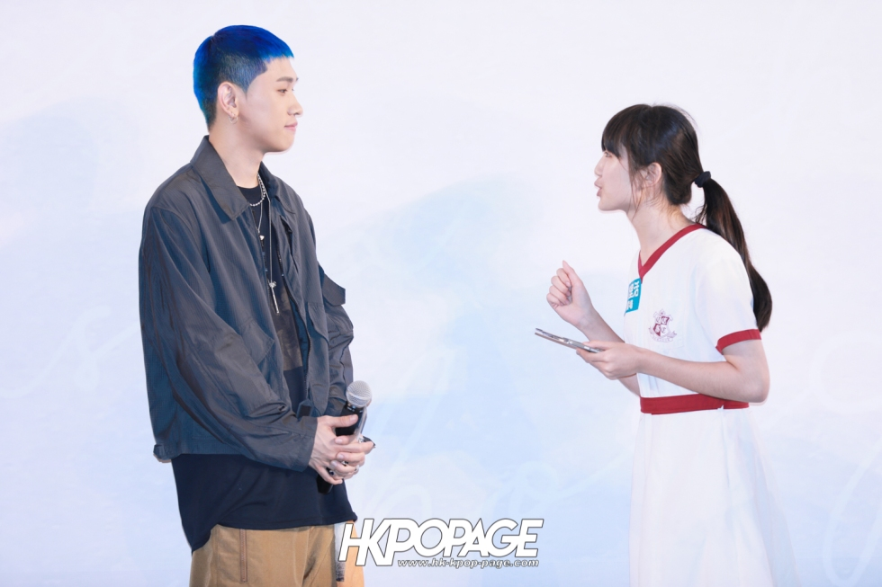 [HK.KPOP.PAGE] 180628_CRUSH ASIA SHOWCASE in Hong Kong Press Conference_16
