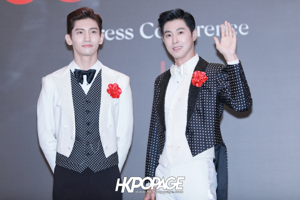 [HK.KPOP.PAGE] 180707_TVXQ! CONCERT - CIRCLE- #welcome in HONG KONG Press Conference_03
