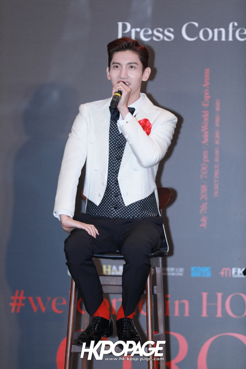 [HK.KPOP.PAGE] 180707_TVXQ! CONCERT - CIRCLE- #welcome in HONG KONG Press Conference_06