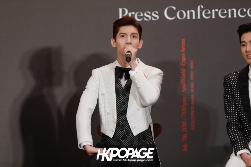 [HK.KPOP.PAGE] 180707_TVXQ! CONCERT - CIRCLE- #welcome in HONG KONG Press Conference_10