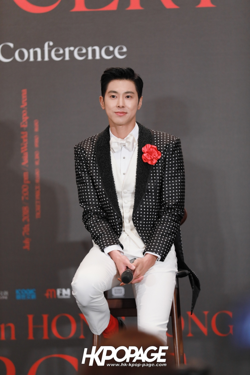 [HK.KPOP.PAGE] 180707_TVXQ! CONCERT - CIRCLE- #welcome in HONG KONG Press Conference_15