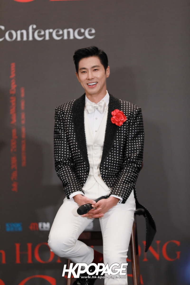 [HK.KPOP.PAGE] 180707_TVXQ! CONCERT - CIRCLE- #welcome in HONG KONG Press Conference_18
