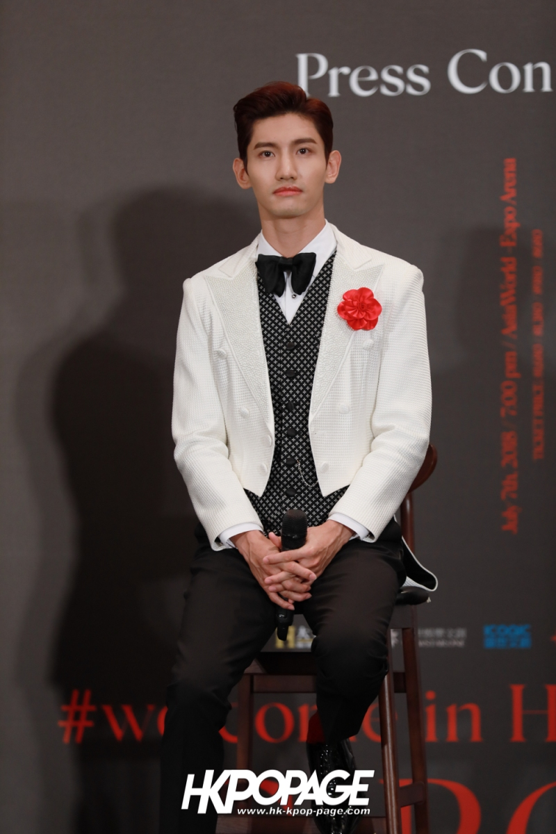 [HK.KPOP.PAGE] 180707_TVXQ! CONCERT - CIRCLE- #welcome in HONG KONG Press Conference_20