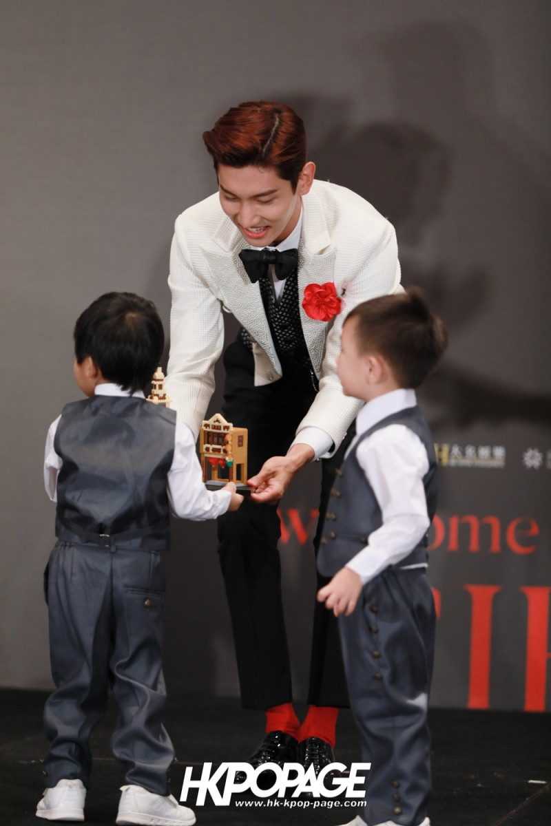 [HK.KPOP.PAGE] 180707_TVXQ! CONCERT - CIRCLE- #welcome in HONG KONG Press Conference_29