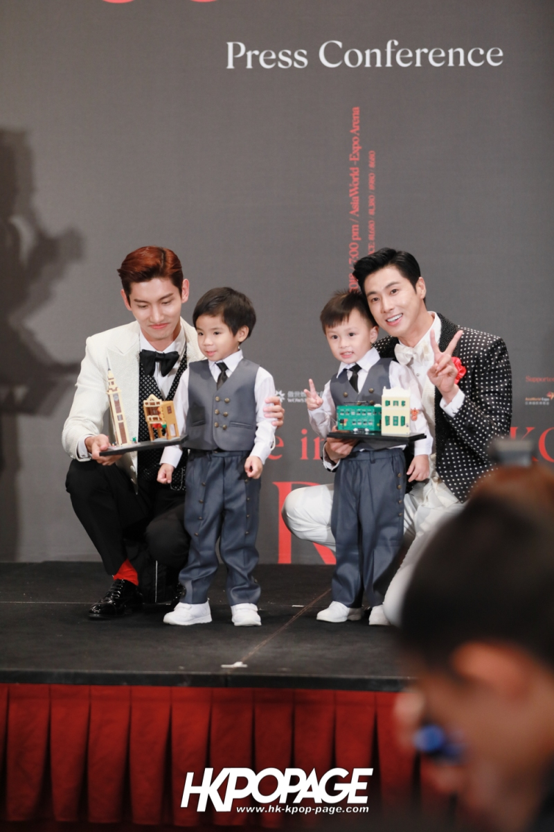 [HK.KPOP.PAGE] 180707_TVXQ! CONCERT - CIRCLE- #welcome in HONG KONG Press Conference_31
