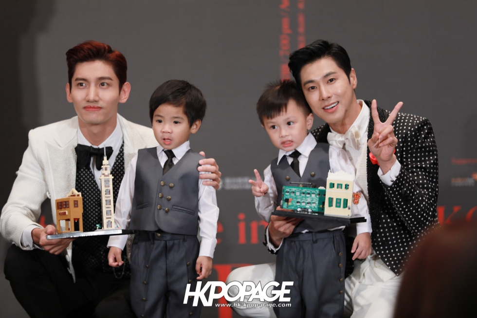 [HK.KPOP.PAGE] 180707_TVXQ! CONCERT - CIRCLE- #welcome in HONG KONG Press Conference_34