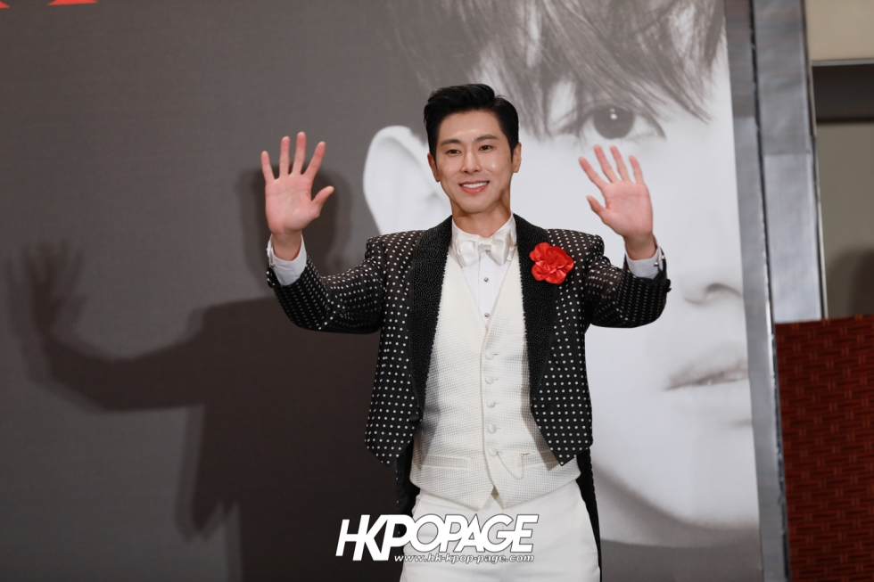 [HK.KPOP.PAGE] 180707_TVXQ! CONCERT - CIRCLE- #welcome in HONG KONG Press Conference_38