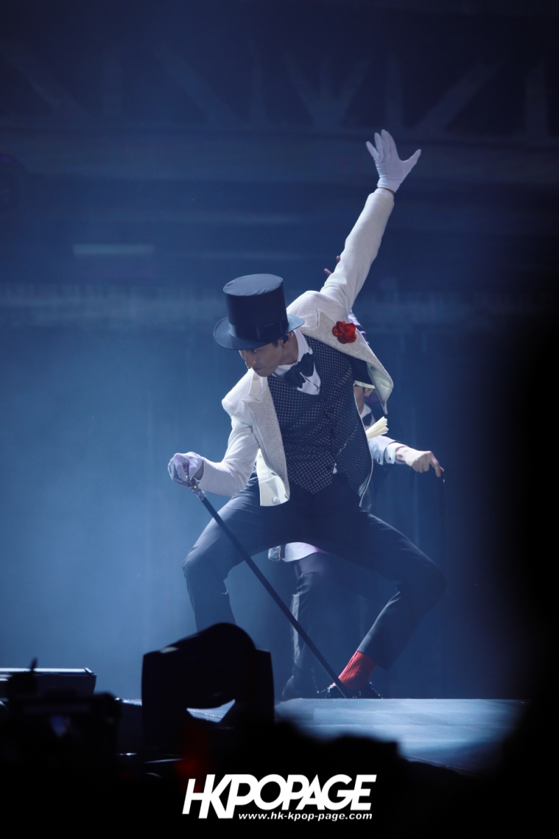 [HK.KPOP.PAGE] 180707_TVXQ! CONCERT - CIRCLE- #welcome in HONG KONG_01