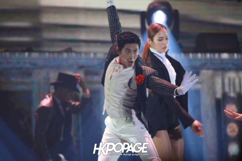 [HK.KPOP.PAGE] 180707_TVXQ! CONCERT - CIRCLE- #welcome in HONG KONG_04