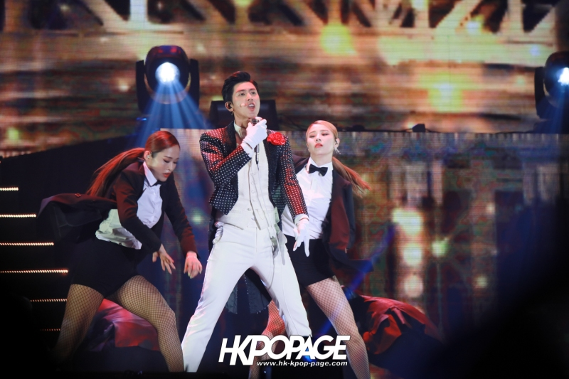 [HK.KPOP.PAGE] 180707_TVXQ! CONCERT - CIRCLE- #welcome in HONG KONG_08