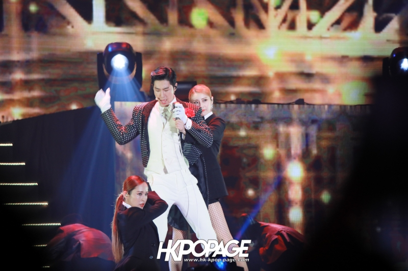 [HK.KPOP.PAGE] 180707_TVXQ! CONCERT - CIRCLE- #welcome in HONG KONG_09