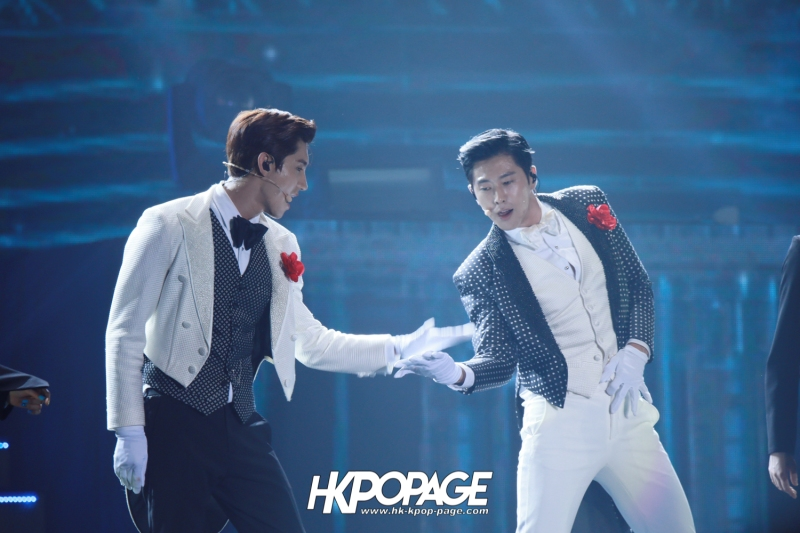[HK.KPOP.PAGE] 180707_TVXQ! CONCERT - CIRCLE- #welcome in HONG KONG_16