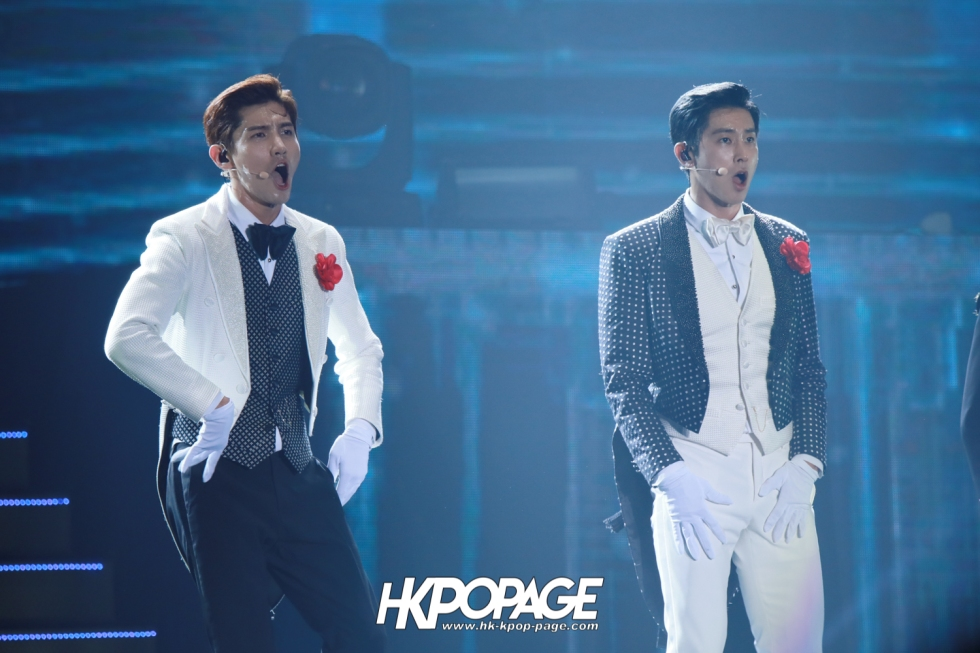 [HK.KPOP.PAGE] 180707_TVXQ! CONCERT - CIRCLE- #welcome in HONG KONG_17