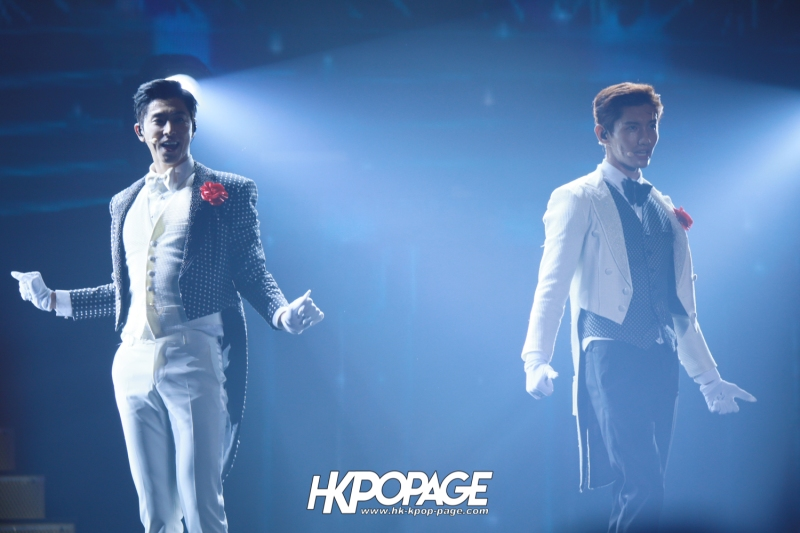 [HK.KPOP.PAGE] 180707_TVXQ! CONCERT - CIRCLE- #welcome in HONG KONG_18