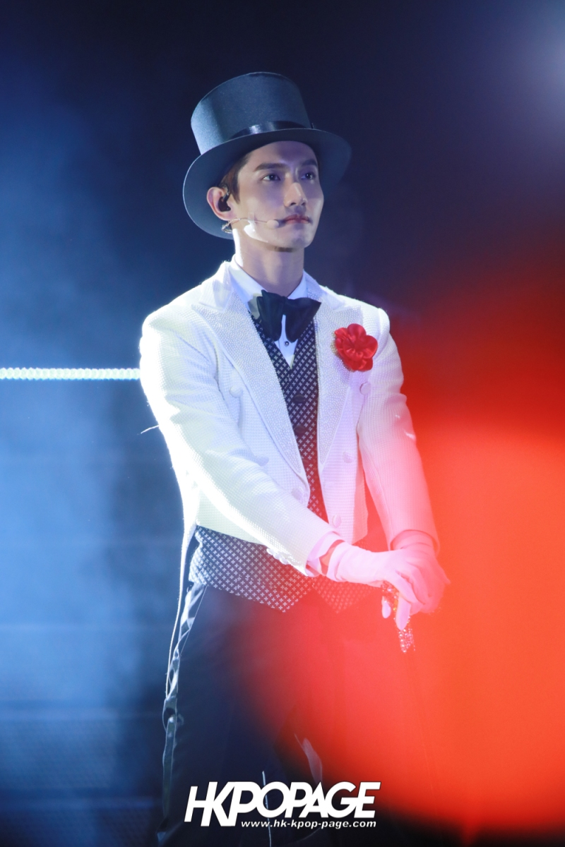 [HK.KPOP.PAGE] 180707_TVXQ! CONCERT - CIRCLE- #welcome in HONG KONG_19
