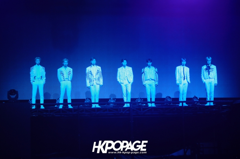 "[HK.KPOP.PAGE] 180710_MONSTA X WORLD TOUR ""THE CONNECT"" IN HONG KONG_02"