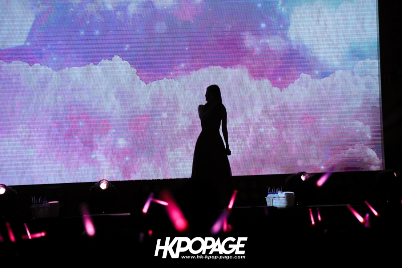[HK.KPOP.PAGE] 180804_YOONA FANMEETING TOUR, So Wonderful Day #Story_1 in HONG KONG_01