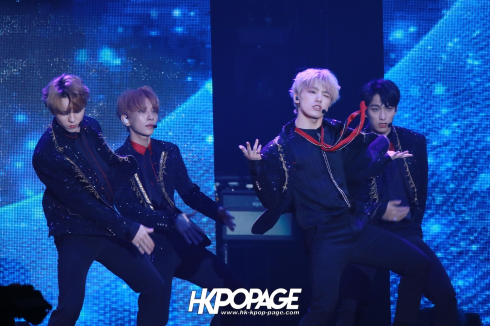 [HK.KPOP.PAGE] 180831_2018 SEVENTEEN CONCERT 'IDEAL CUT' IN HONG KONG_07