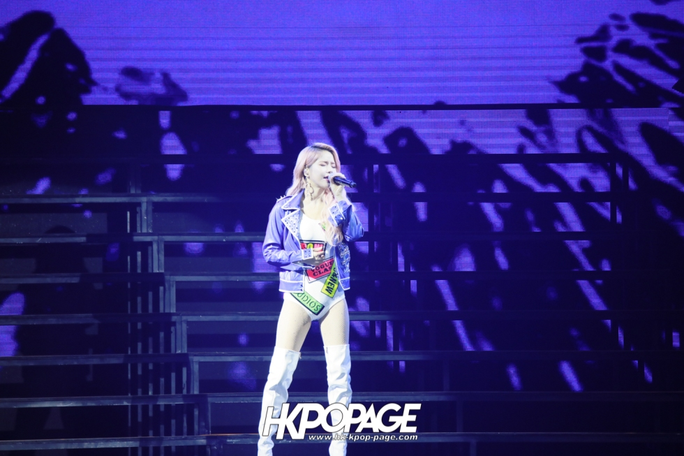[HK.KPOP.PAGE] 180902_MAMAMOO 4season ss CONCERT TOUR IN HONG KONG_03