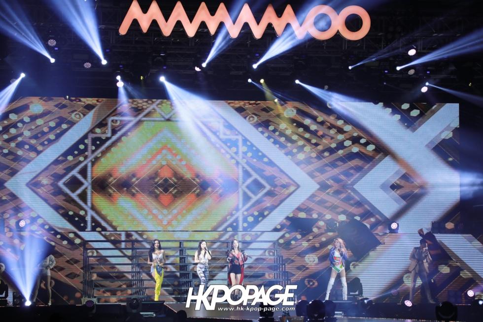 [HK.KPOP.PAGE] 180902_MAMAMOO 4season ss CONCERT TOUR IN HONG KONG_27
