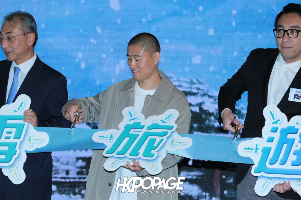 [HK.KPOP.PAGE] 181027_Gary_K-Winter Travel Fest_02