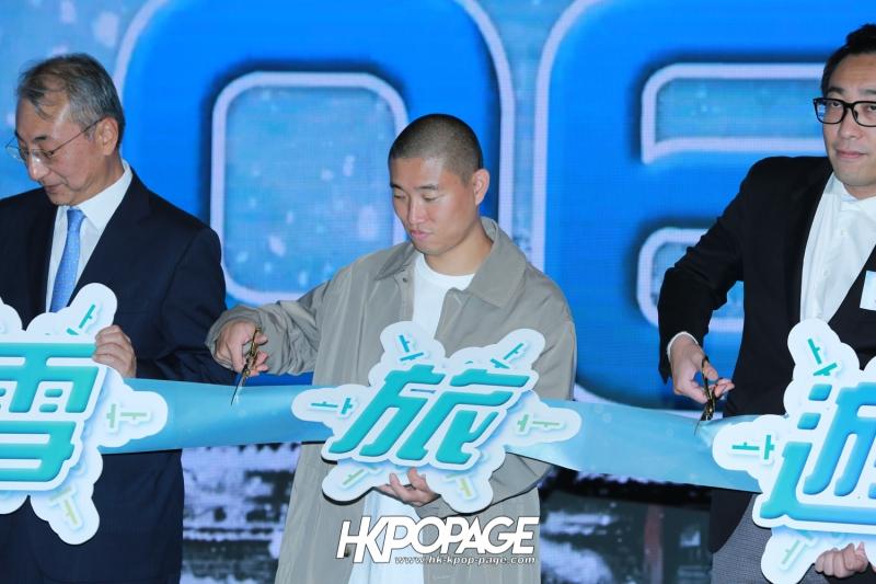 [HK.KPOP.PAGE] 181027_Gary_K-Winter Travel Fest_03