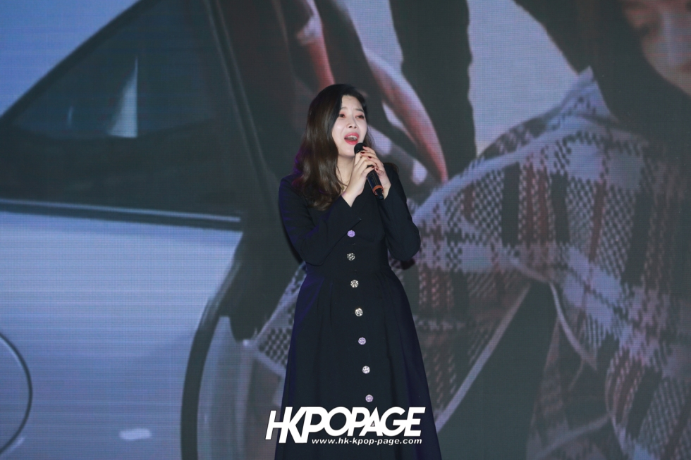 [HK.KPOP.PAGE] 181028_LYn_K-WINTER TRAVEL FEST_01