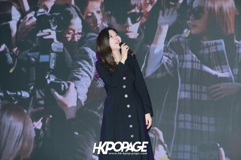 [HK.KPOP.PAGE] 181028_LYn_K-WINTER TRAVEL FEST_02