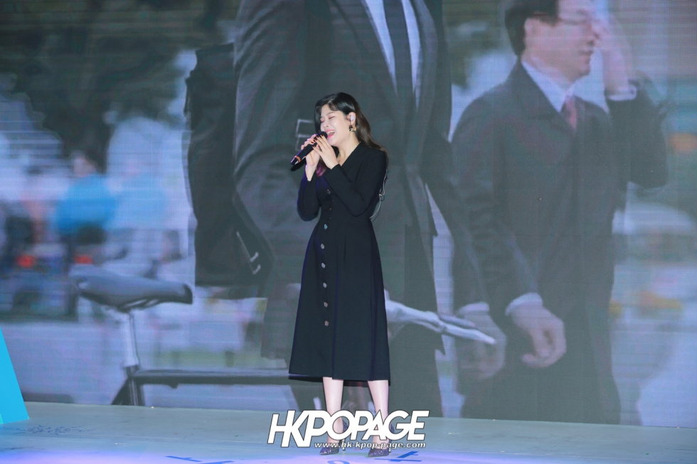 [HK.KPOP.PAGE] 181028_LYn_K-WINTER TRAVEL FEST_03