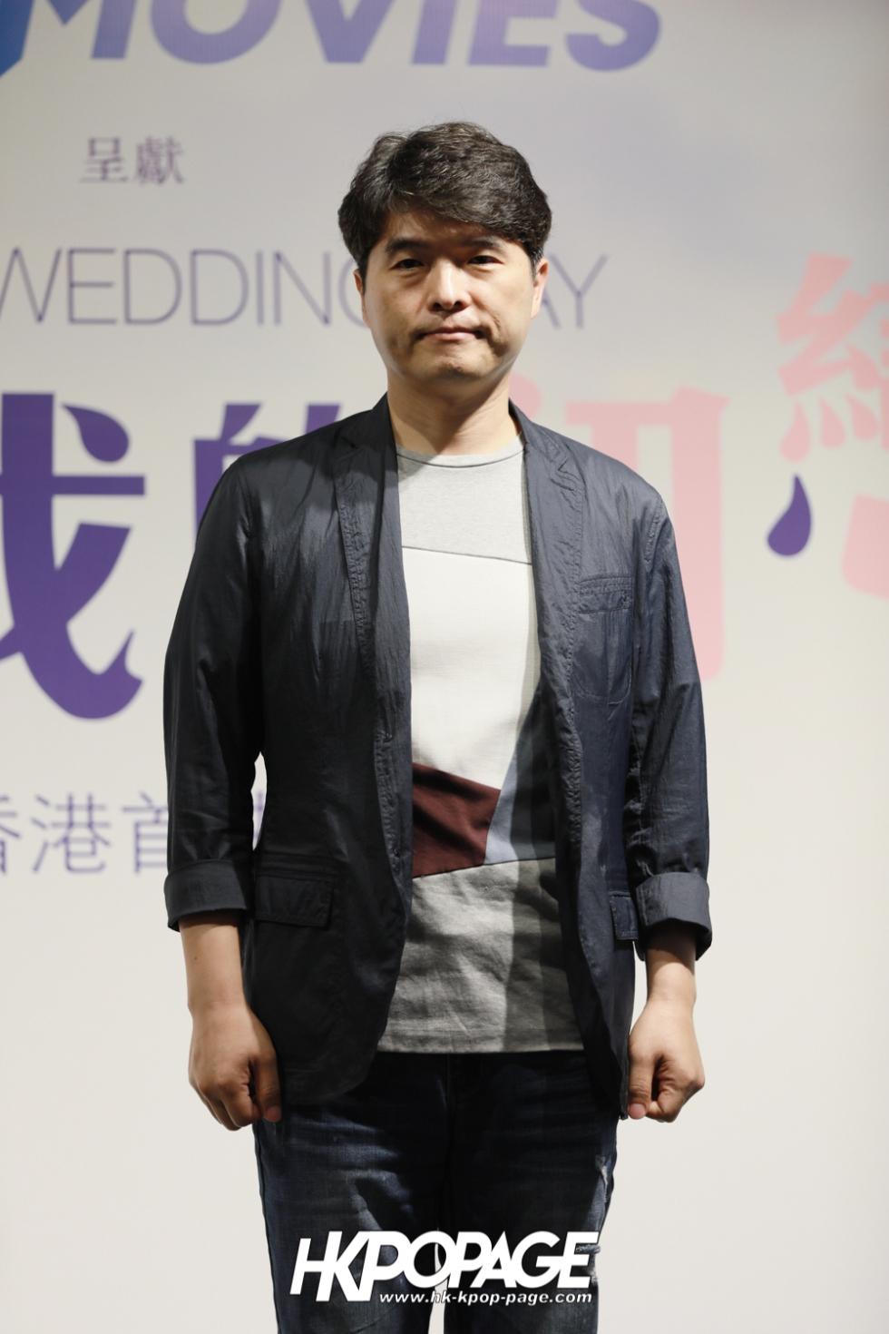 [HK.KPOP.PAGE] 181101_《再見‧ 我的初戀。》香港首映禮_25
