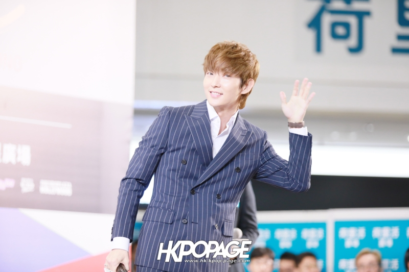 [HK.KPOP.PAGE] 190309_2018-19 LEE JOONGI ASIA TOUR'DELIGHT'IN HONG KONG Press Conference_-1