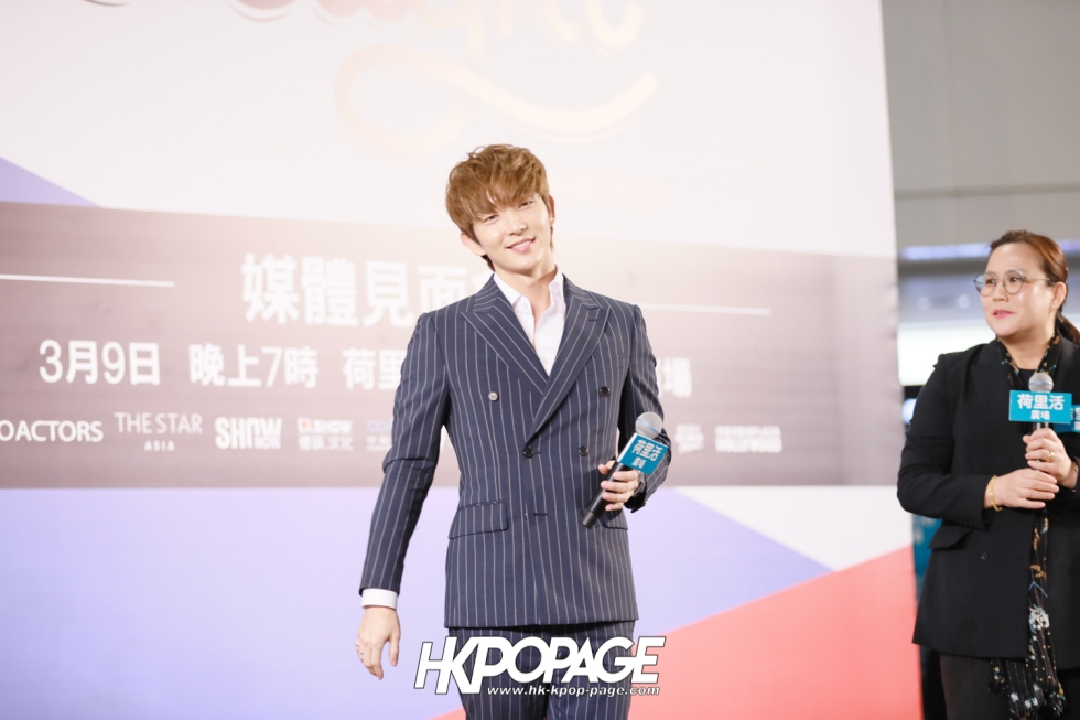 [HK.KPOP.PAGE] 190309_2018-19 LEE JOONGI ASIA TOUR'DELIGHT'IN HONG KONG Press Conference_-15