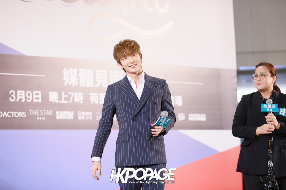 [HK.KPOP.PAGE] 190309_2018-19 LEE JOONGI ASIA TOUR'DELIGHT'IN HONG KONG Press Conference_-16