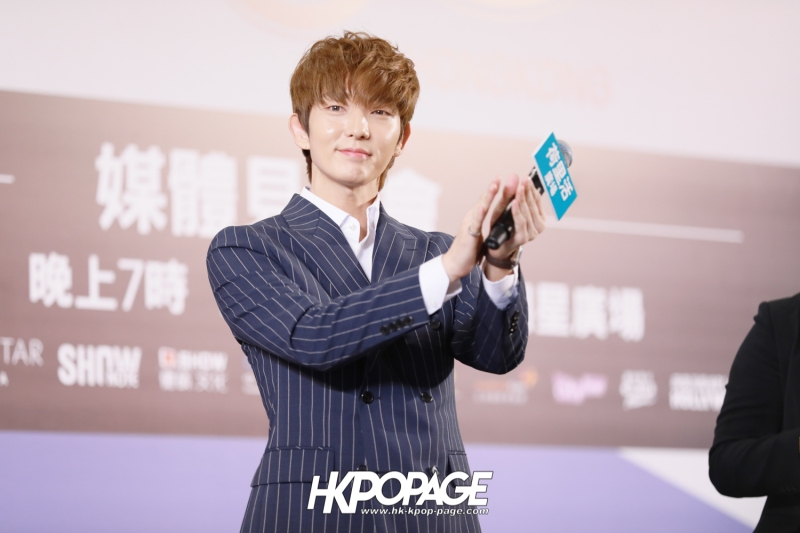 [HK.KPOP.PAGE] 190309_2018-19 LEE JOONGI ASIA TOUR'DELIGHT'IN HONG KONG Press Conference_-23