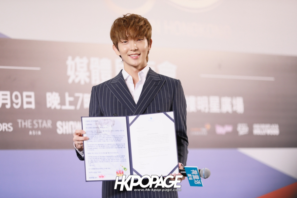 [HK.KPOP.PAGE] 190309_2018-19 LEE JOONGI ASIA TOUR'DELIGHT'IN HONG KONG Press Conference_-24