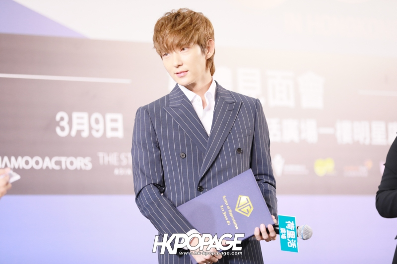 [HK.KPOP.PAGE] 190309_2018-19 LEE JOONGI ASIA TOUR'DELIGHT'IN HONG KONG Press Conference_-25
