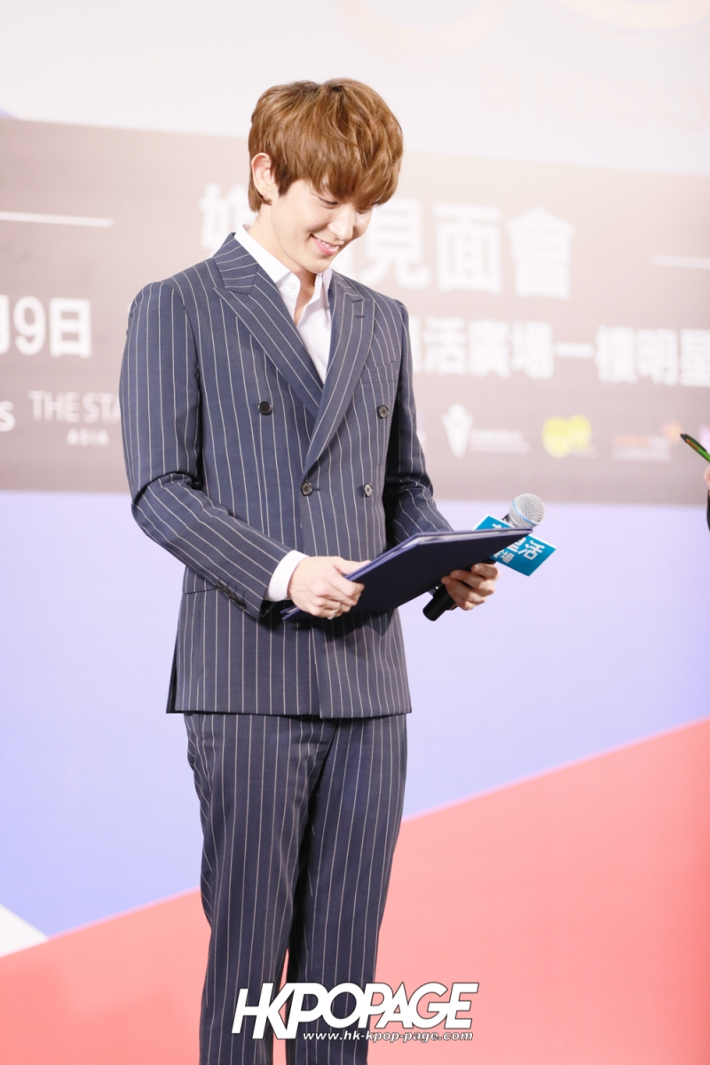 [HK.KPOP.PAGE] 190309_2018-19 LEE JOONGI ASIA TOUR'DELIGHT'IN HONG KONG Press Conference_-26