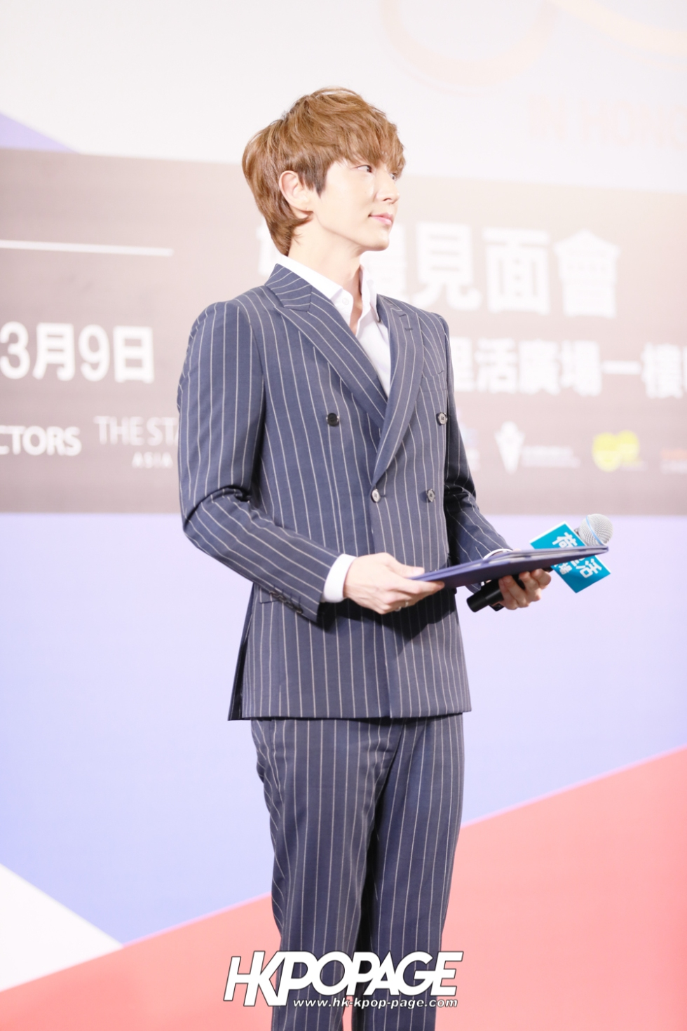 [HK.KPOP.PAGE] 190309_2018-19 LEE JOONGI ASIA TOUR'DELIGHT'IN HONG KONG Press Conference_-27