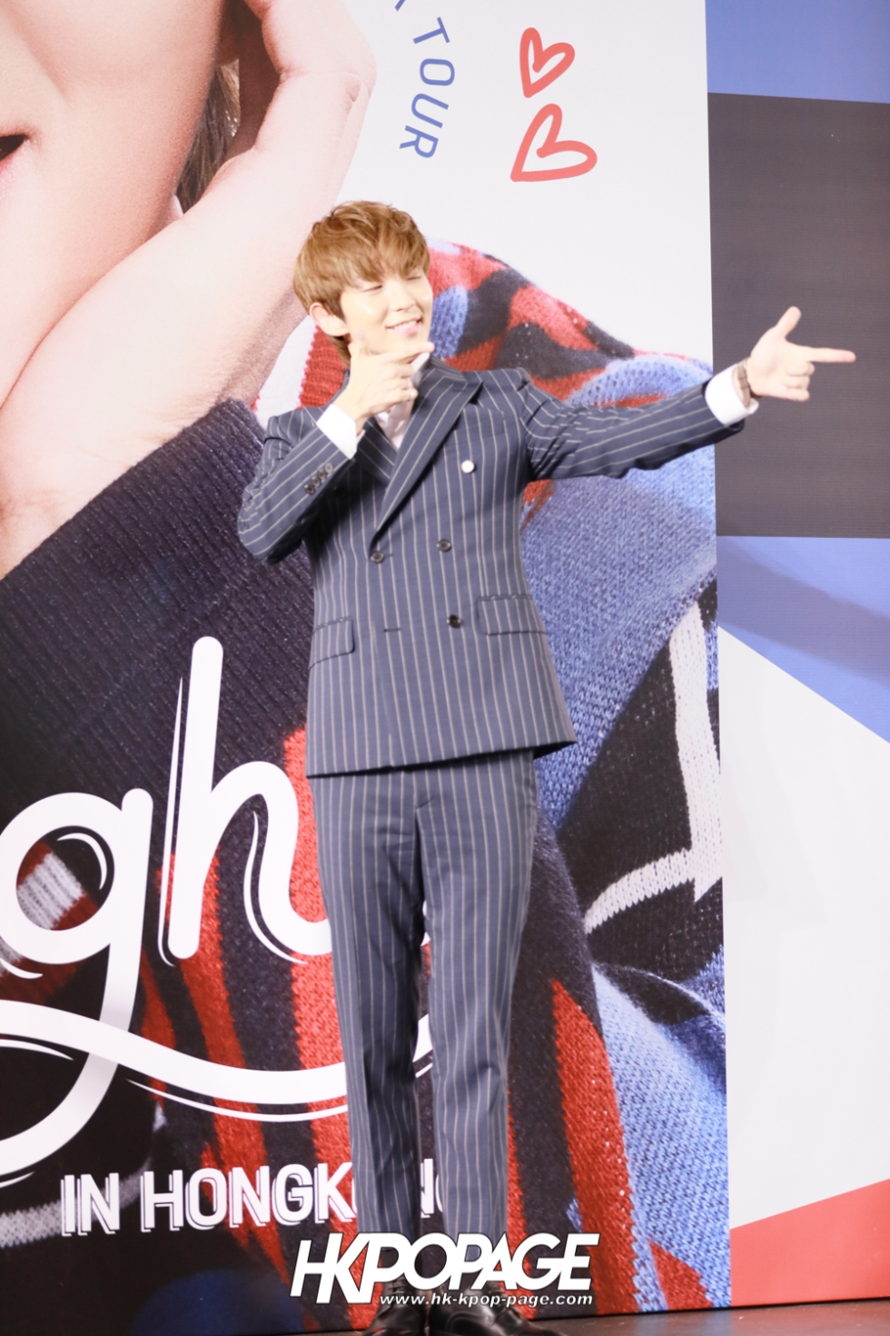 [HK.KPOP.PAGE] 190309_2018-19 LEE JOONGI ASIA TOUR'DELIGHT'IN HONG KONG Press Conference_-29