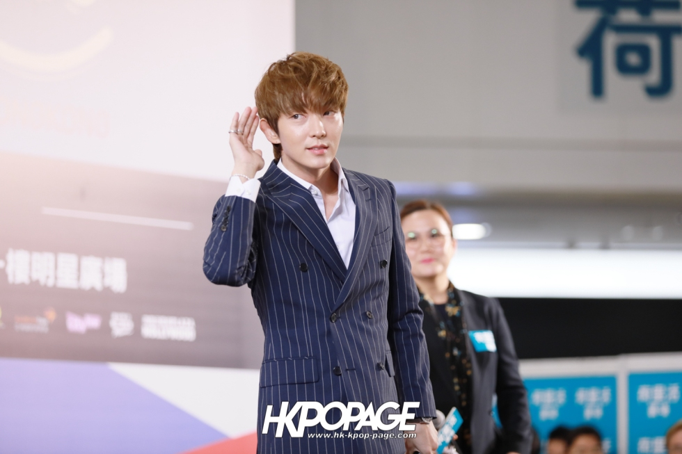[HK.KPOP.PAGE] 190309_2018-19 LEE JOONGI ASIA TOUR'DELIGHT'IN HONG KONG Press Conference_-3