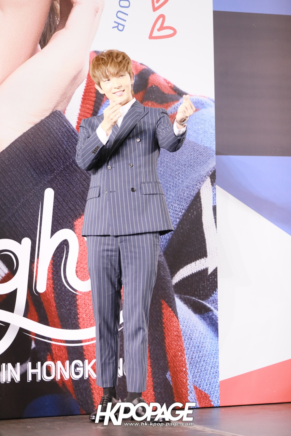 [HK.KPOP.PAGE] 190309_2018-19 LEE JOONGI ASIA TOUR'DELIGHT'IN HONG KONG Press Conference_-30