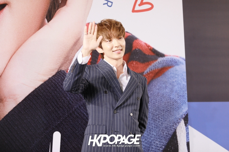 [HK.KPOP.PAGE] 190309_2018-19 LEE JOONGI ASIA TOUR'DELIGHT'IN HONG KONG Press Conference_-31